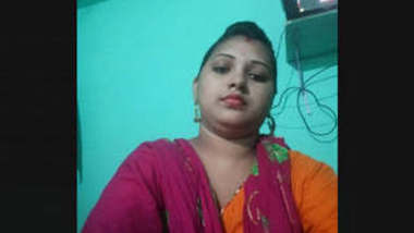 Desi Sexy Boudi 4 Clips Part 1
