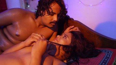Hindi Adult Movie – Wazir (S01E01)