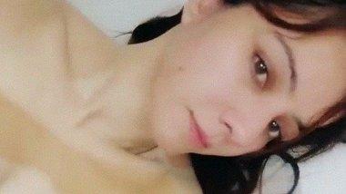 Rabi Pirzada Pakistani Singer Nude Leaks