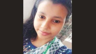Bangladeshi Girl Leaked 2 Videos Part 2