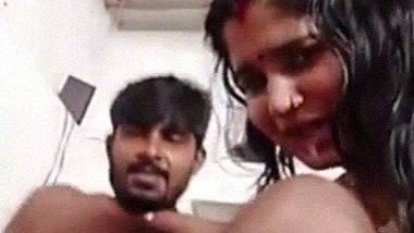 Monika bhabhi sucking with cum in mouth Tango video