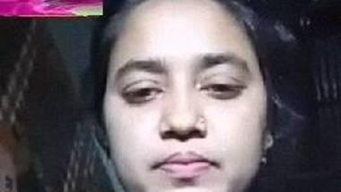 Kolkata Shantipur lady ki naked solo show video leaked