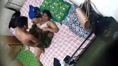 Hot Desi Couple Fucking Hard