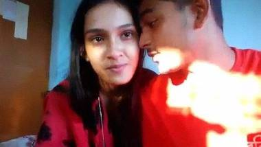 Durgapur Kolkata girl hardcore romance with BF with dirty audio