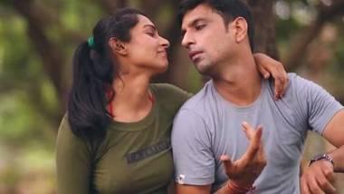 MPrime Originals Hindi Short Film – Sexy Machanic