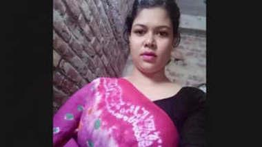 Hot bhabhi mms leaked