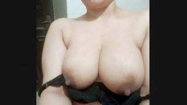 Beautiful Paki Wife Hard Fucking With Loud Moaning 4 Clip Part 4