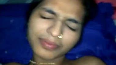 Sexy Desi Girl Fucked