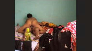 Sexy Bangladeshi Girl Fucked 2 More Clips 1