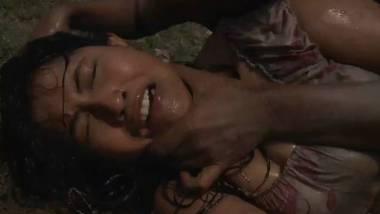 Bengali Adult Short Film – Gopomo Kathati (Part 1)