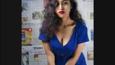 Sexy Desi Bangali Hot Girl Fingering 6 Clips Part 3