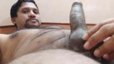 Desi Indian hot couple Blowjon fun part 2