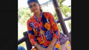 Desi Girl On Video Call Videos Part 2