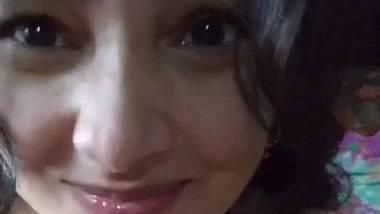 Cute Pakistani teen girl blowjob cumload sex
