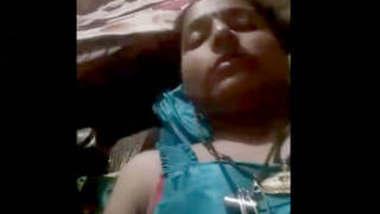 Village bhabhi mms leaked part 2