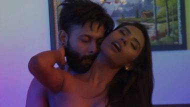 Lost Love 2020 Originals Hindi Short XFilm