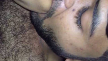hot young couple sex suck fucking