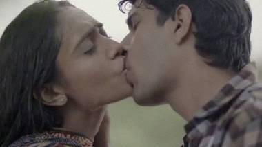 Khwaab (2020) Unrated Nuefliks Hindi Short Film