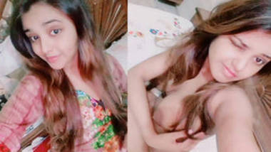 indian hot college girl full nude videos hd photos