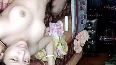 Sharam aa gayi sex video with beautiful Indian GF