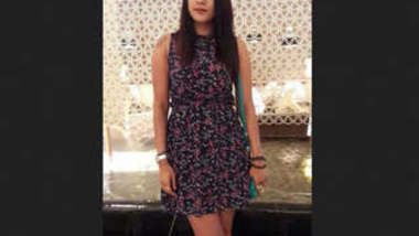 Desi Hot Cute Girl 4 Videos Lacked Part 4