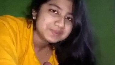 Gazipur girl sucking and XXX fucking with BF