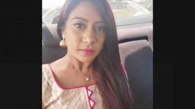 Desi Hot Cute Girl 4 Videos Lacked Part 1