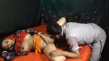 Indian Hot Couple Sex At Night Updates