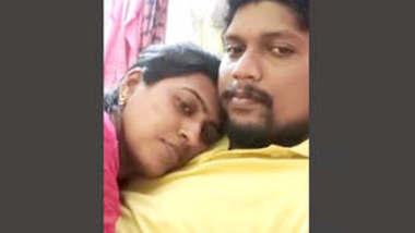 Hottest Desi Couple Sex Mms Till Date Part 1