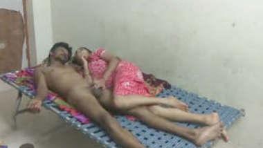 Telugu Couple Fucking 4 New clips Must Watch Guys Part 2