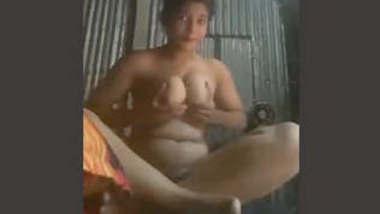 Bangladeshi Girl Nude Captured