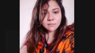 Bangladeshi Bhabhi Video Leaked