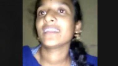 Desi girl fucking