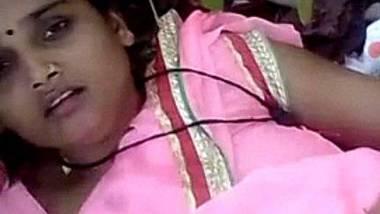 Servant with bhabhi open field sex