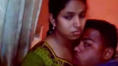 Bangladeshi couple sex challenge