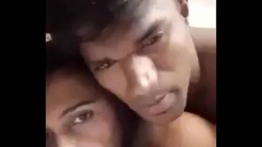 Dehati sexy couple sex video to make you cum sooner