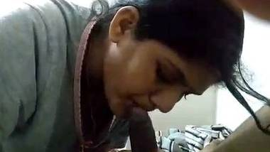 Bhabhi suck and fuck xvideo