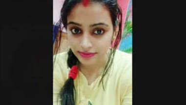 Desi Sexy Bahbhi 2 New Clips Part 1