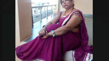 Desi bhabhi mms leaked 6 clips videos part 6
