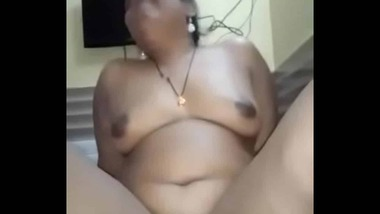 Tamil aunty nude sex ride with her sister's husband
