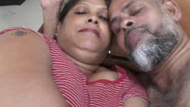 Mature couple fucking videos leaked