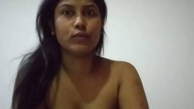Priyanka Rani Erotic naked sucking