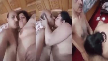 Pakistani selfie sex scandal MMS leaked online