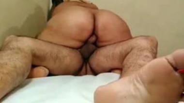 mature desi hot couple hard fucking