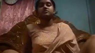 Bangladeshi Girl Leaked Video