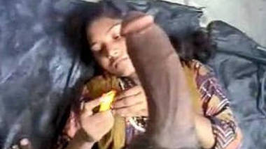 Desi teen babe fucked by long 8 inch dick