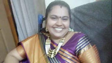 Horny bhabhi one new clip part 1