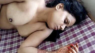 meri biwi ki chuday duration 1.28 minutes