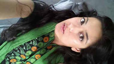Desi Kamni hot personal secret leaked video