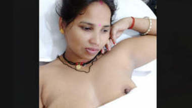 Hot Indian Bhabhi More Video Part 2